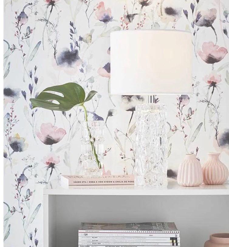 Dagens tips på snygg lampa