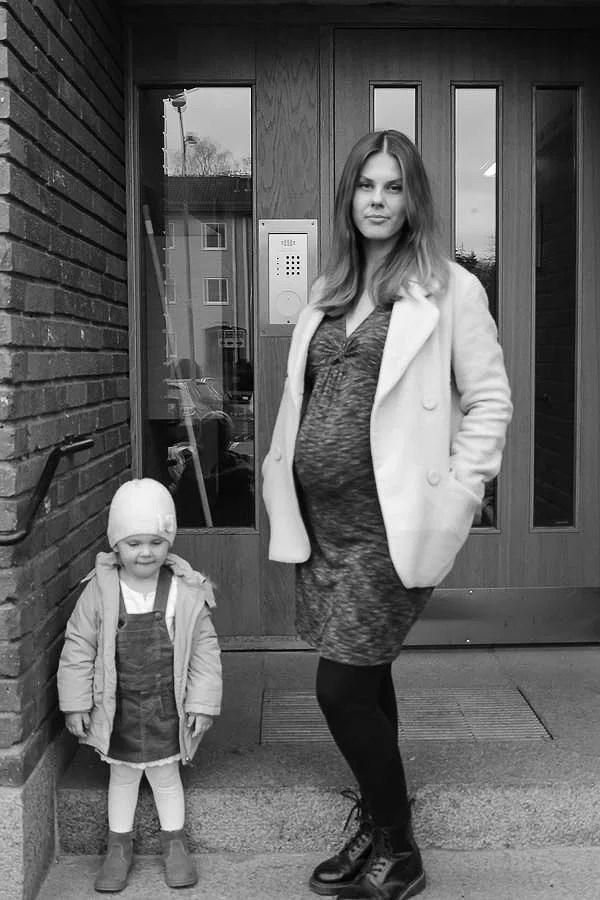 mammaoutfits gravid