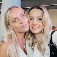 See Bloggers 2019, WhatAnnaWears, Anna Skura