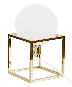 Taklampa taklampa ellos : Fifty shades of gold   Sandra Ankarstrand