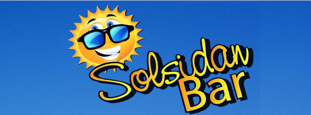 Solsidan (Rhodos)