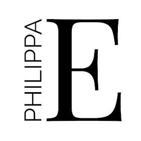 EmmaPhilippas