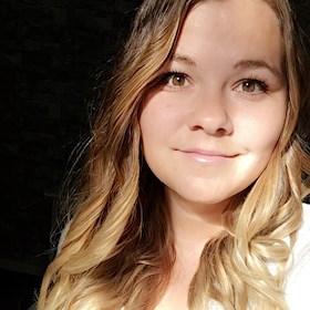 CarolineEnberg