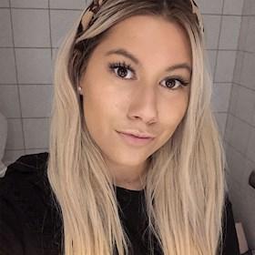 Jessicahultgren
