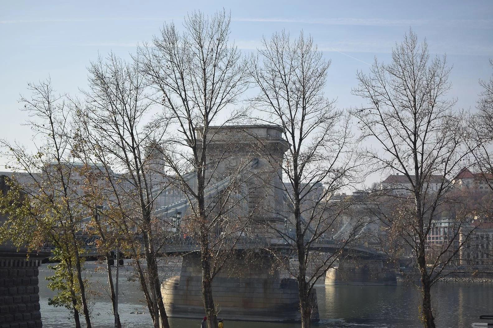 Budapest 8/11
