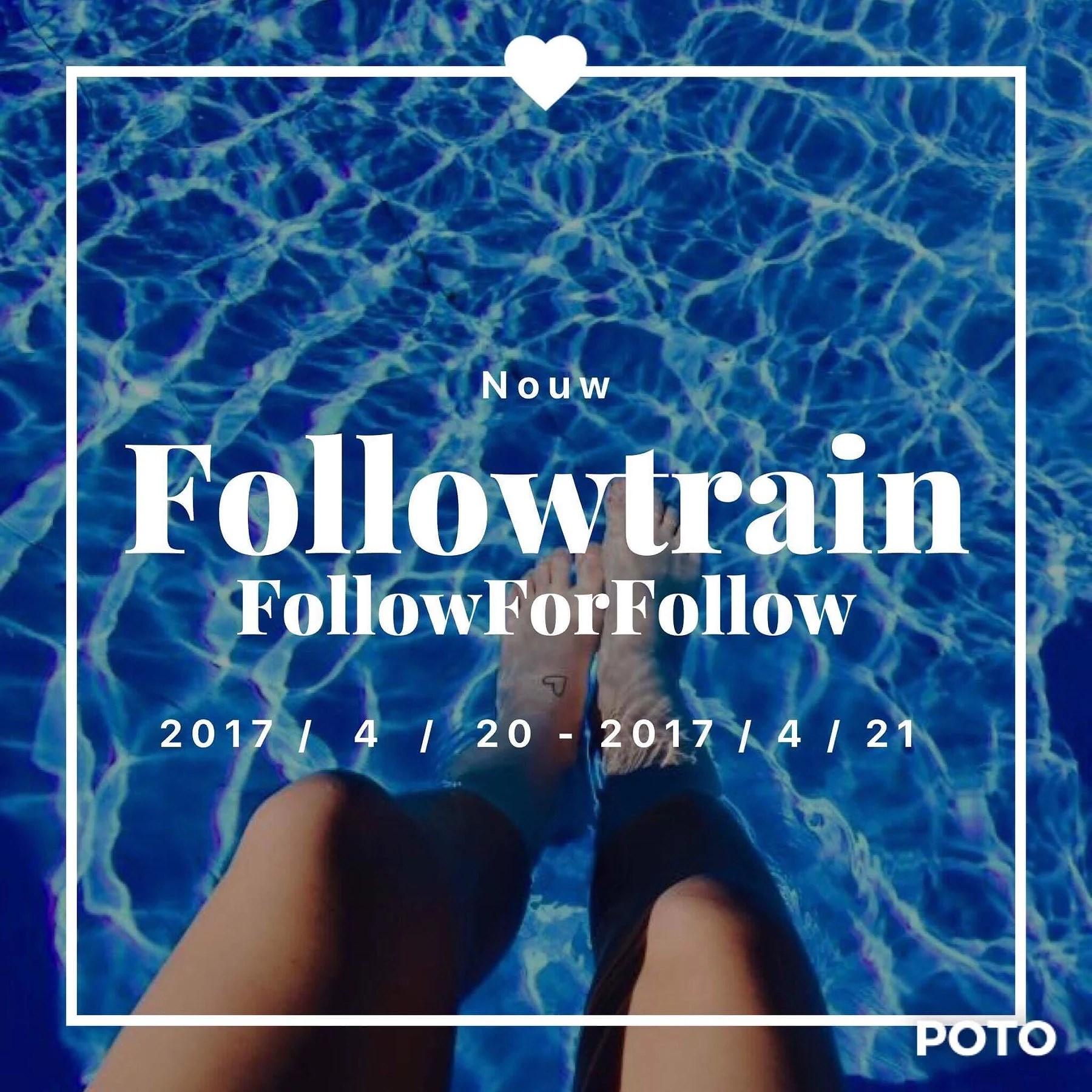 Followtrian