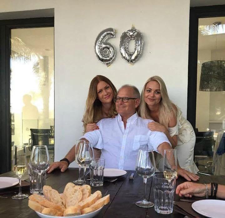 marbella-julie