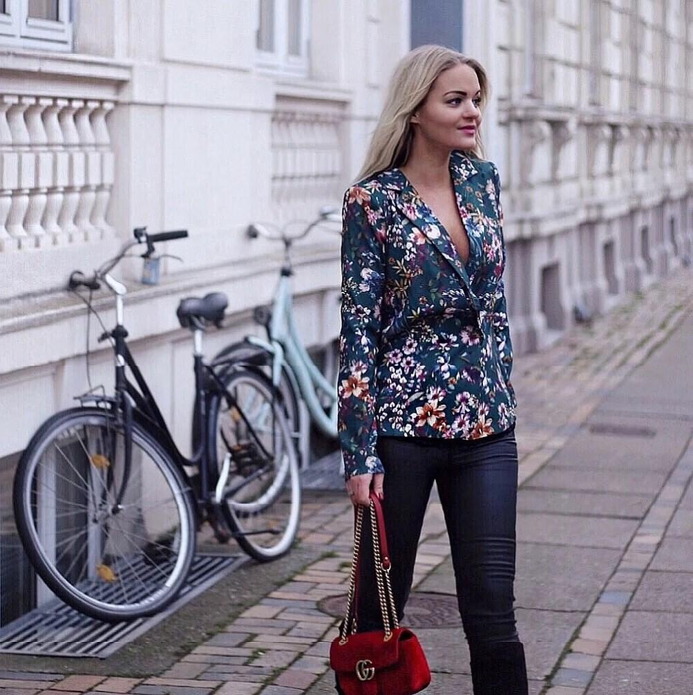 Copenhagen Fashion Week 2018