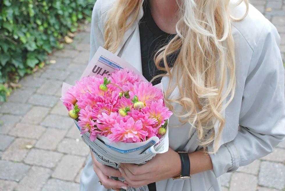 flowers2709