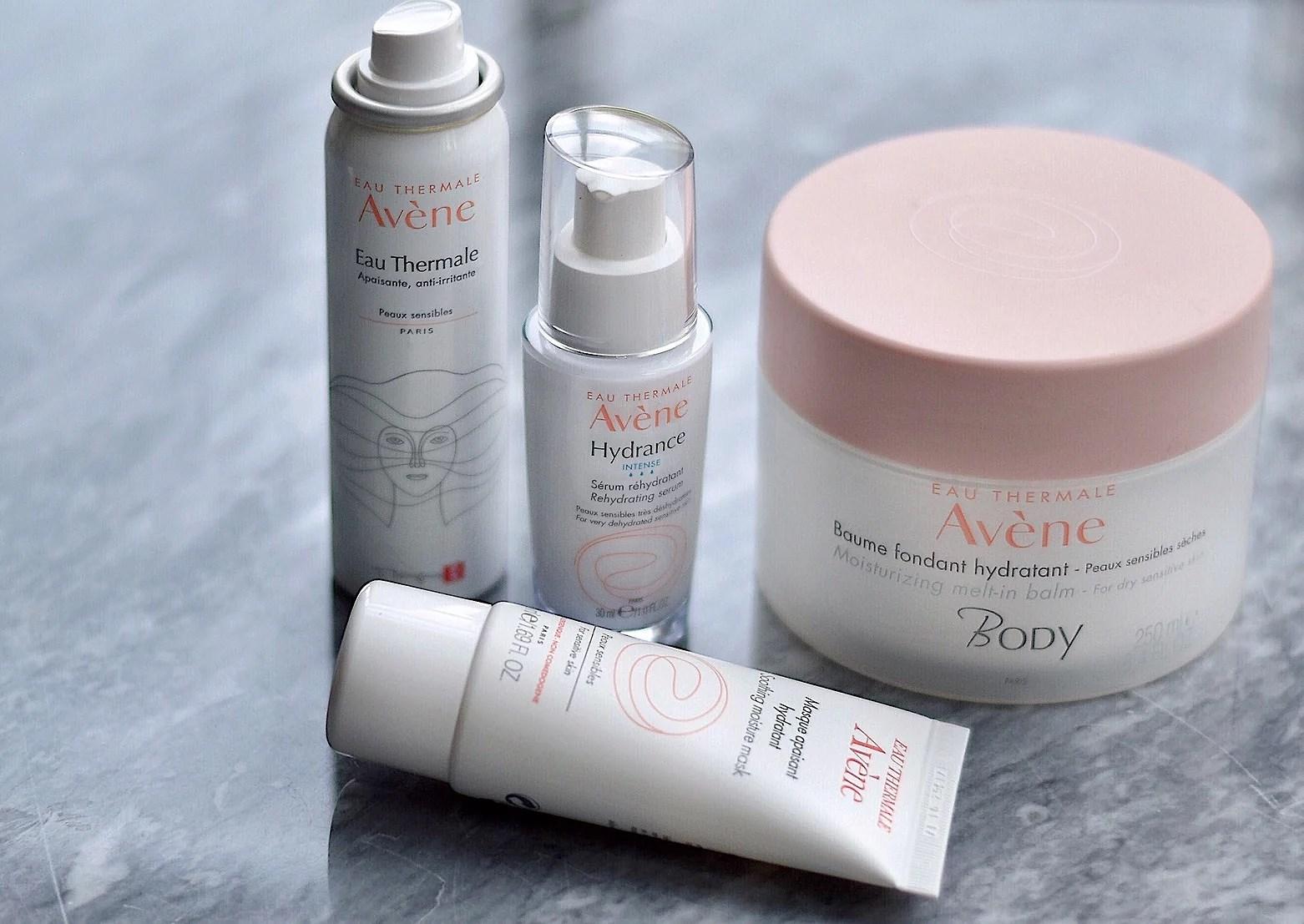 Produkter, der redder min vinterhud