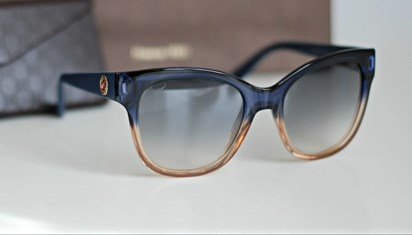 2998e2720362 ... nogen hemmelighed at jeg elsker solbriller og da vejret nu er til det