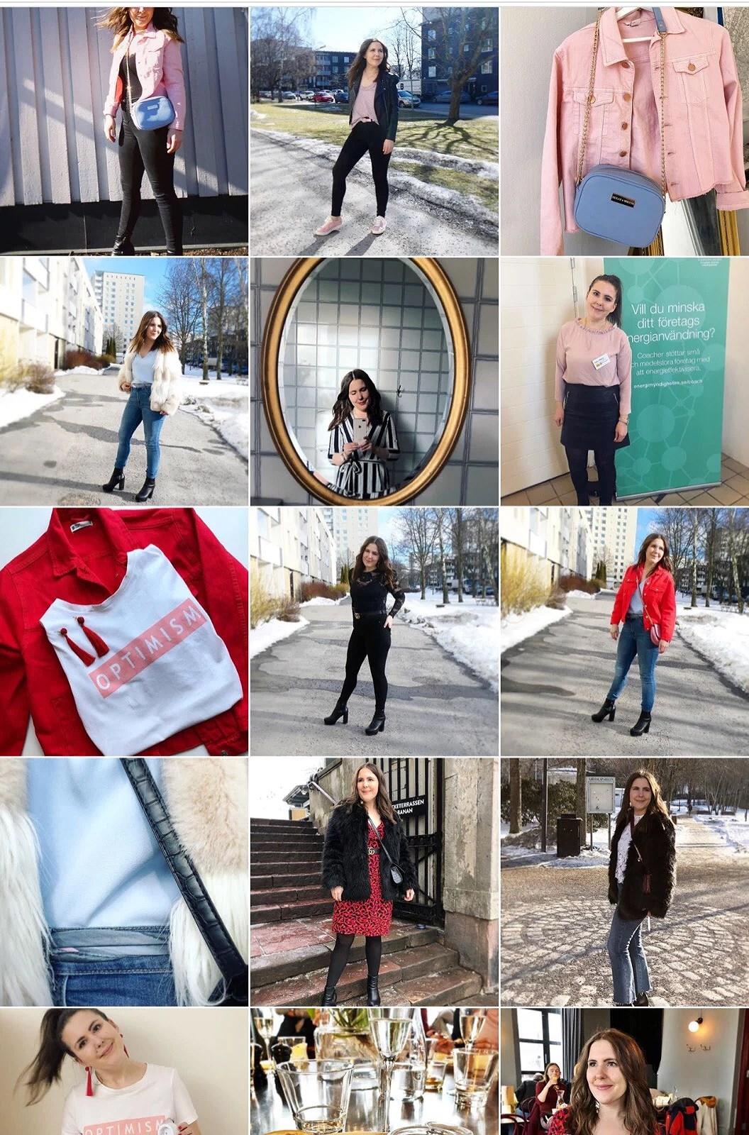 Att köpa följare och likes på instagram!