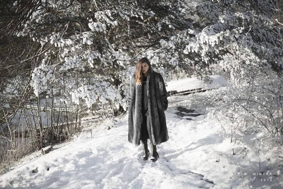 Narnia pt.1 -