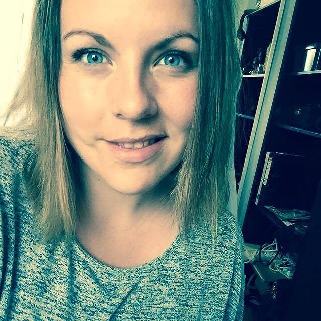 blogg om trening Kopervik