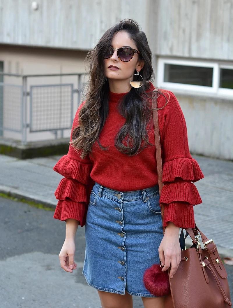 zara_shein_outfit_ootd_lookbook_asos_pepe moll_08