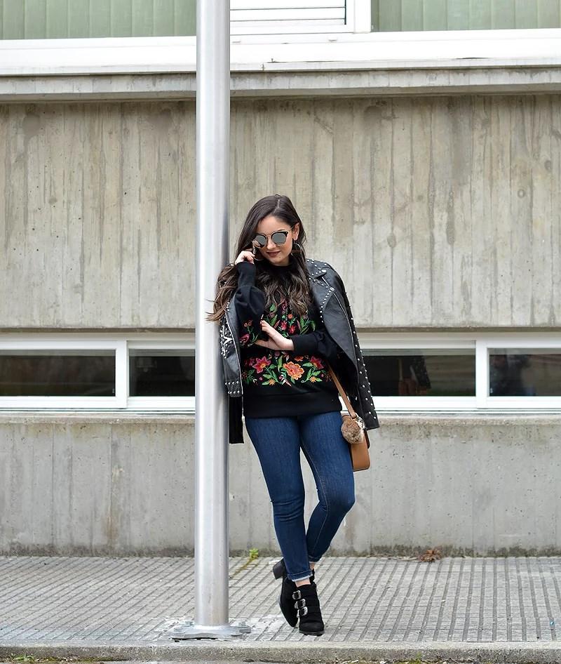 zara_ootd_outfit_pullandbear_lookbook_asos_03