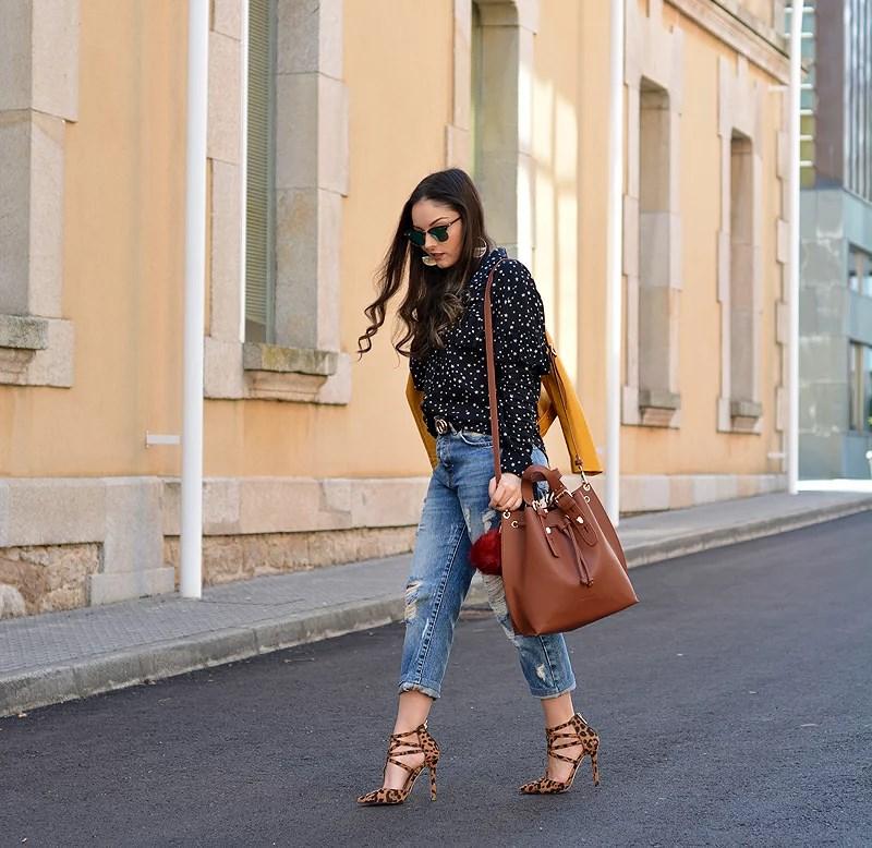 zara_pimkie_jeans_bershka_pepemoll_05
