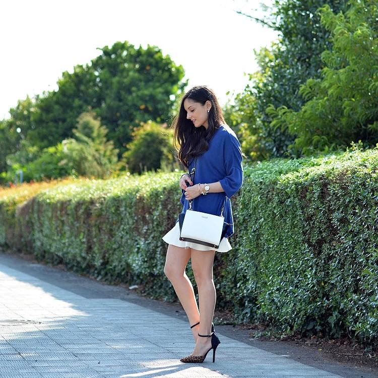 zara_ootd_outfit_como_combinar_falda_blanca_tfnc_leopardo_05