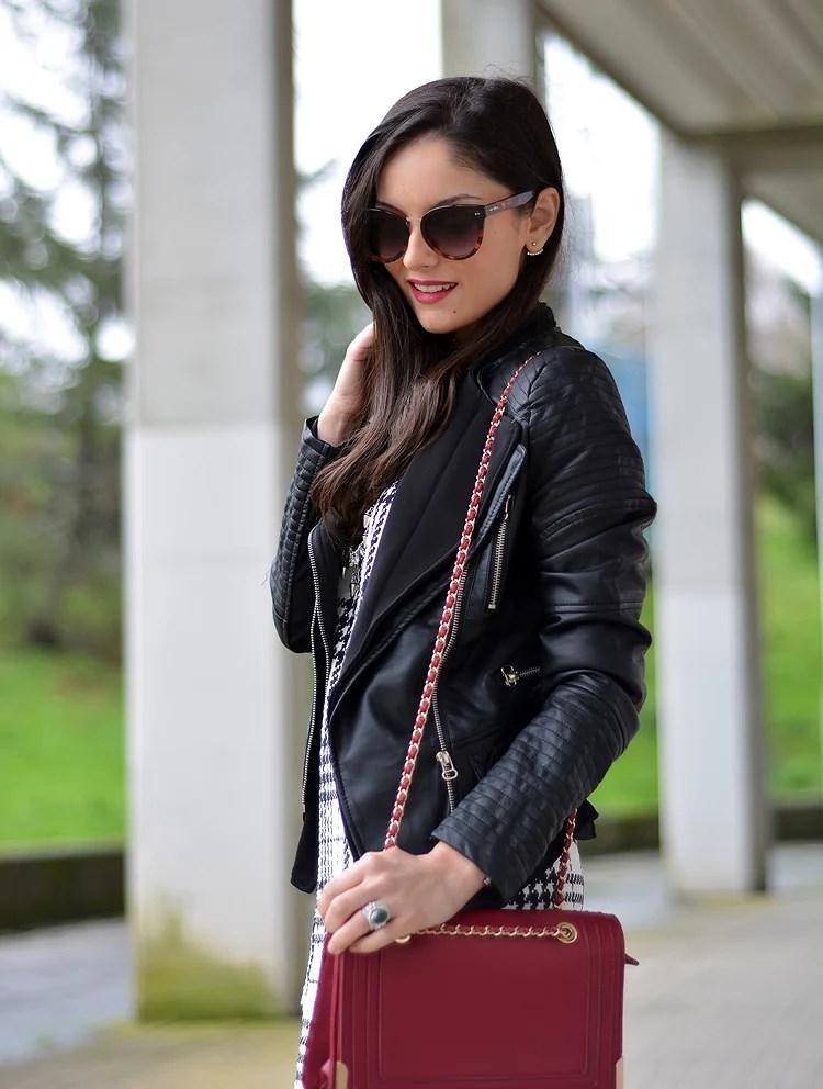Zara_sheinside_tfnclondon_outfit_ootd_burdeos_07