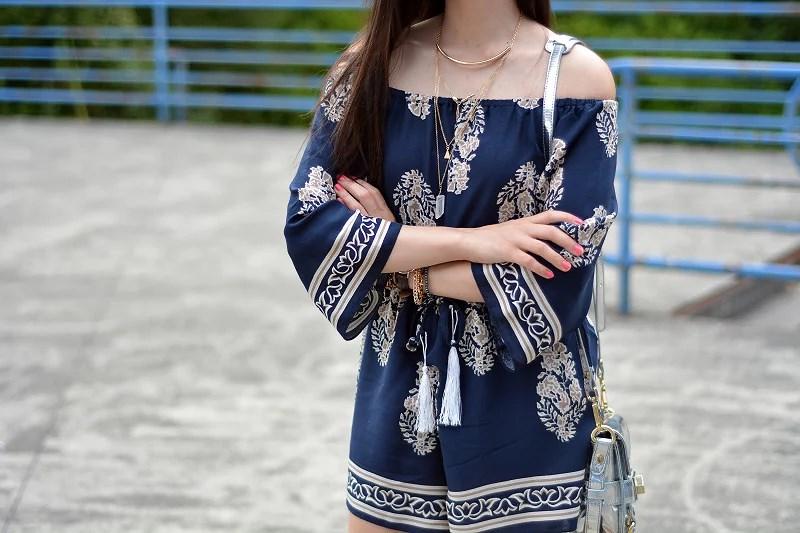 zara_shein_playsuit_outfit_ootd_como_combinar_07