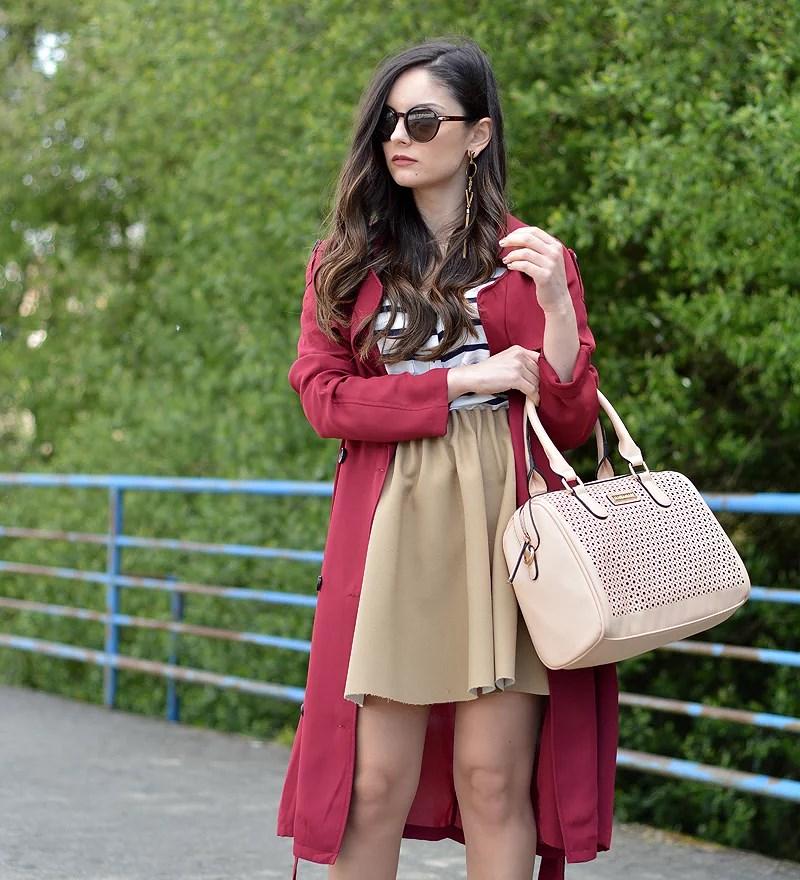 zara_ootd_outfit_lookbook_gabardina_maria mare_03