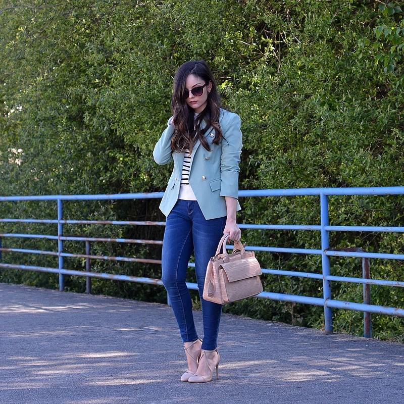 zara_ootd_outfit_lookbook_02