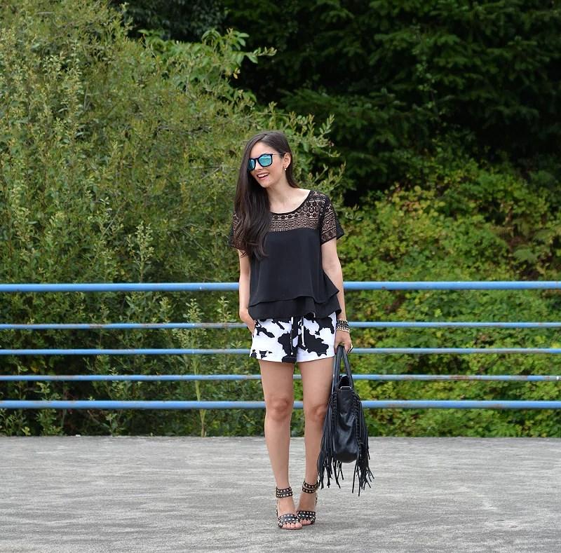 zara_shorts_ootd_sheinside_justfab_outfit_04