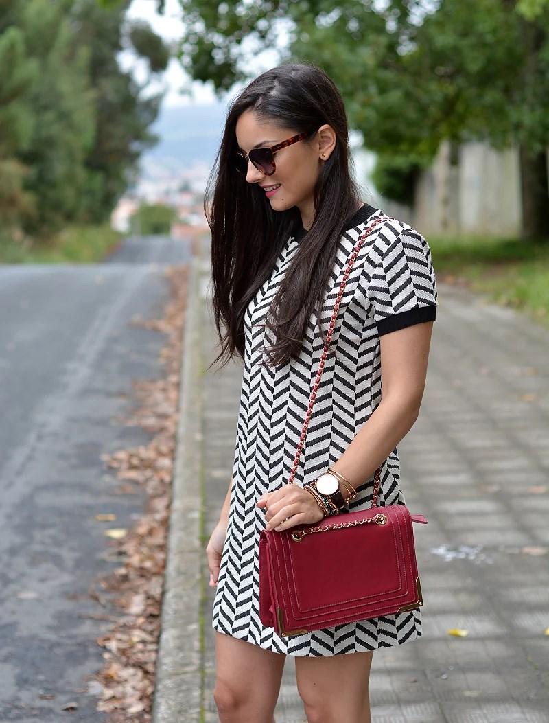 zara_ootd_outfit_06
