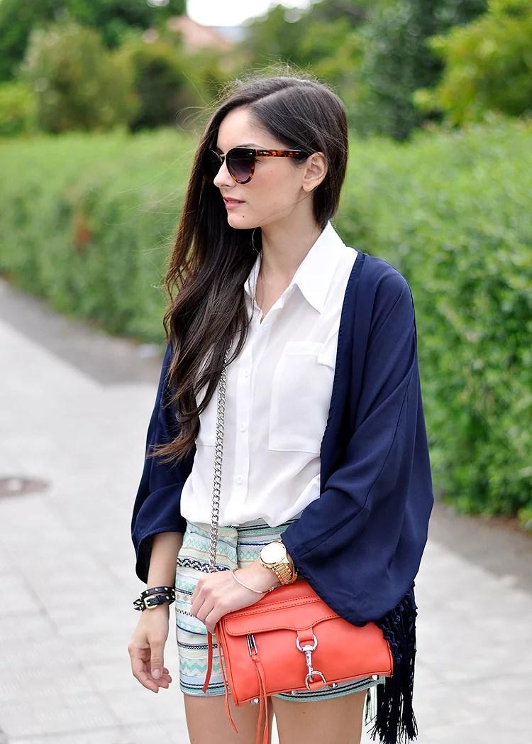 Lookbooky Shorts_03