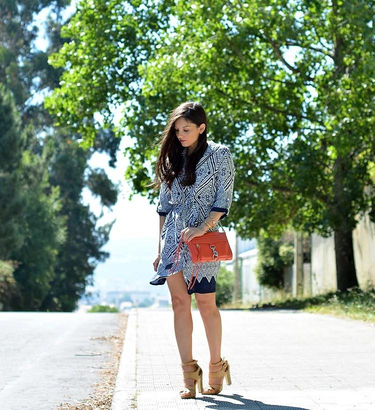 zara_ootd_axparis_como_combinar_vestido_rebecca_Mikoff_08