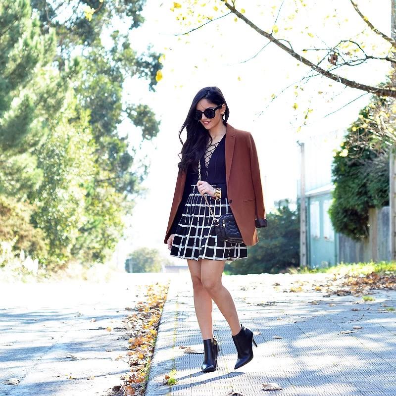zara_ootd_outfit_choies_abaday_04