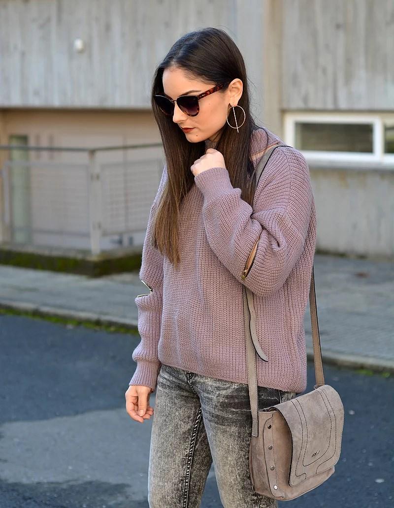 zara_romwe_ootd_lookbook_outfit_03