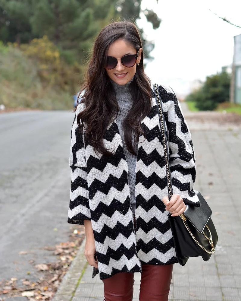 Zara_ootd_outfit_justfab_stradivarius_sheinside_06