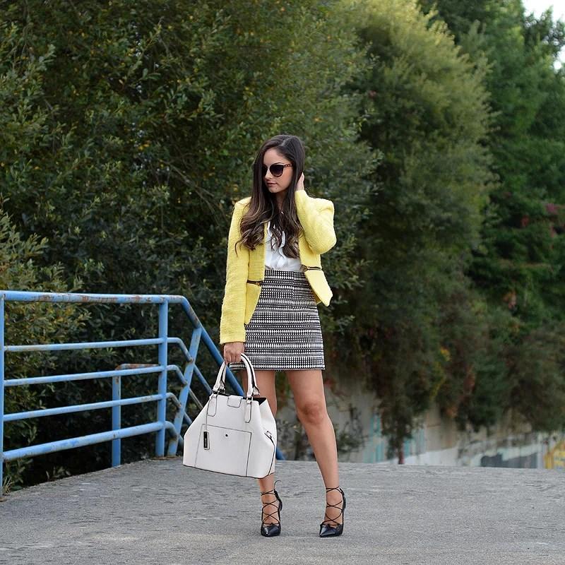 zara_ootd_outfit_lookbook_street style_02