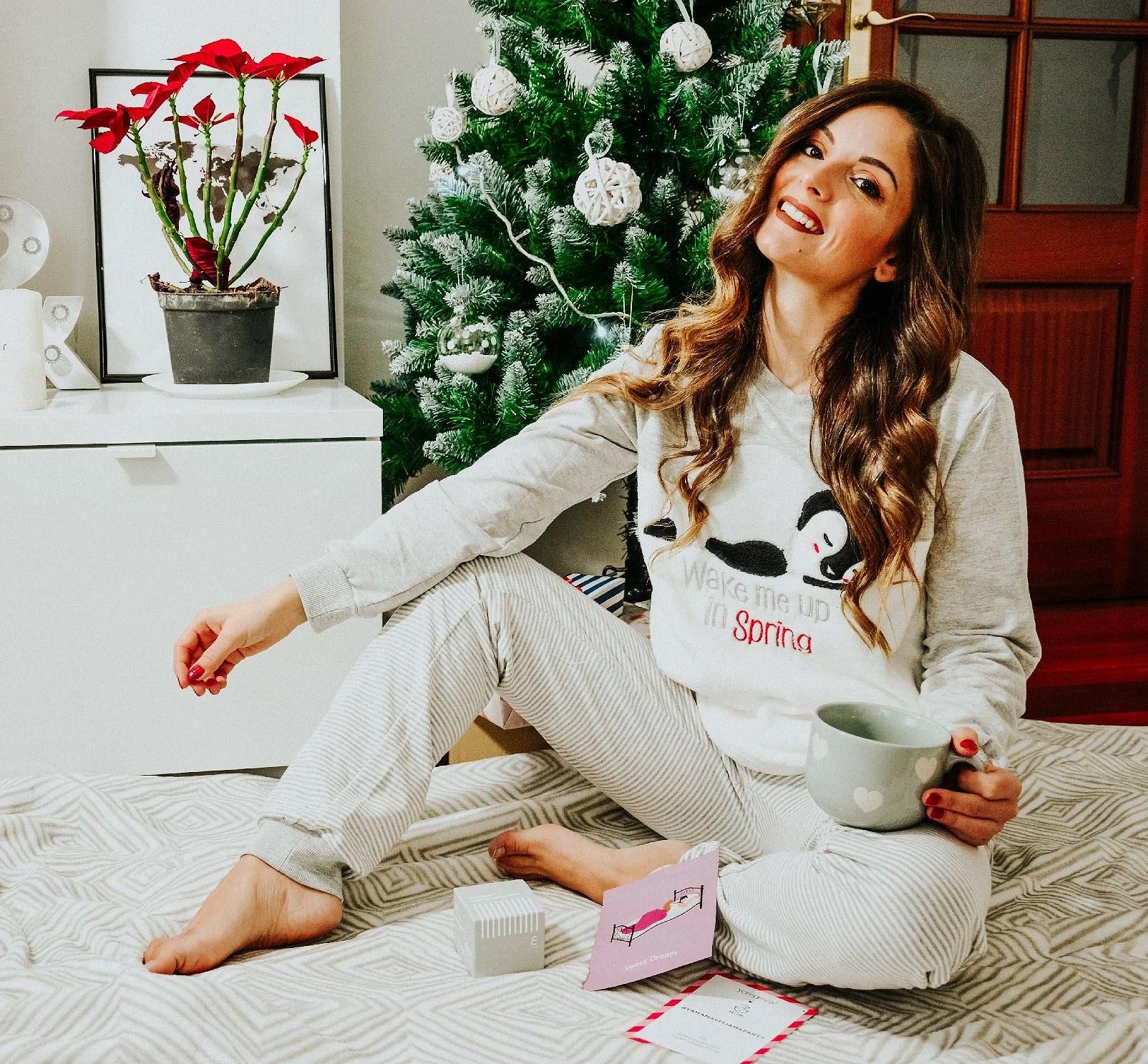 Pijama by Yamamay