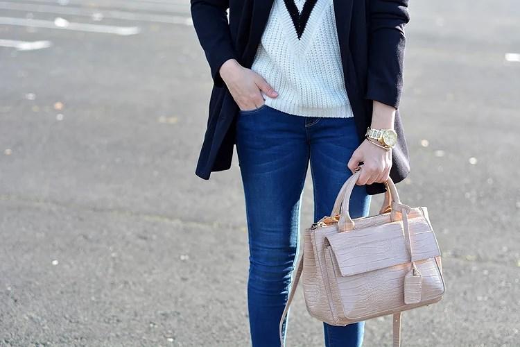 ootd_zara_jeans_nude_choies_botines_blazer_08