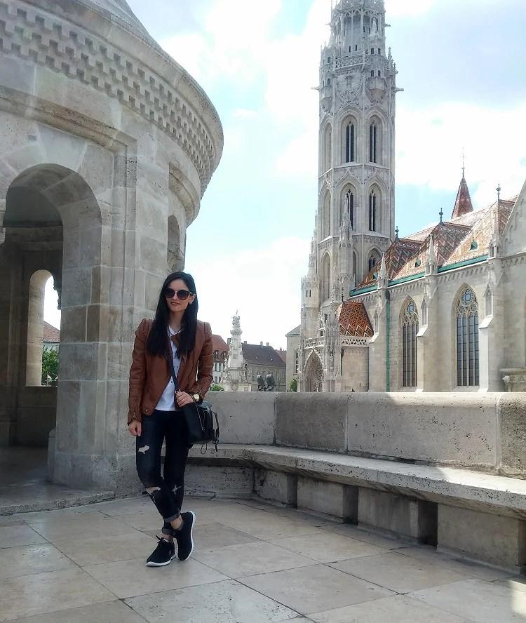 Budapest Trip_24