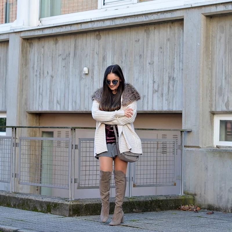 zara_bershka_ootd_outfit_lookbook_streetstyle_clenapal_04