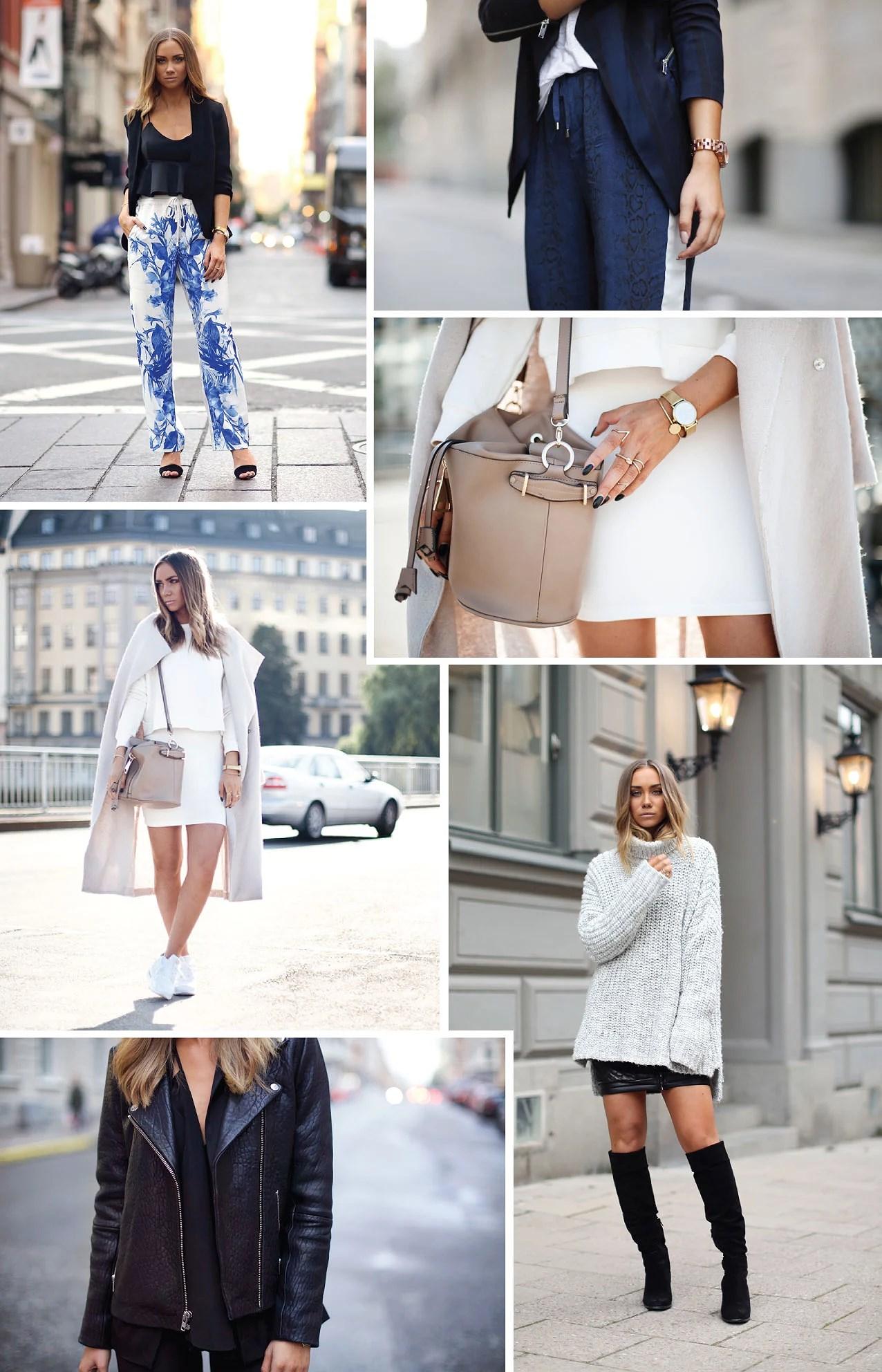 Modeblogger-aalborgblogger-aalborgmodeblog-JulieMænnchen
