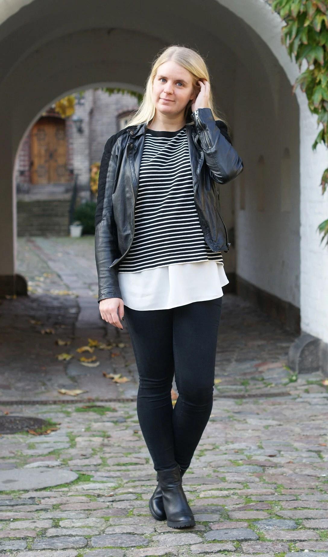 Modeblogger i Aalborg, Aalborg blog