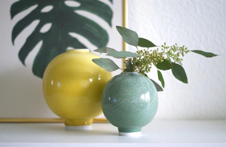 Kahler, Kähler vaser, Unico vase, Unico vaser, Kähler design, It's My Passions