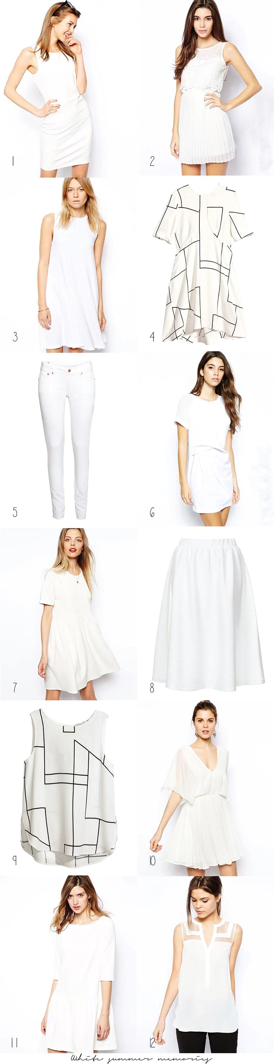 Student-kjoler-inspiration-modeblogger