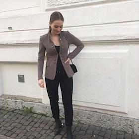 Emma_Hedberg