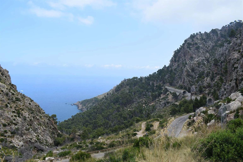 Mallorca, Spanien