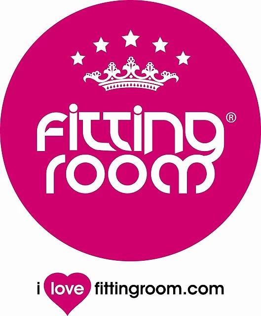 Fitting Room vuelve a Madrid