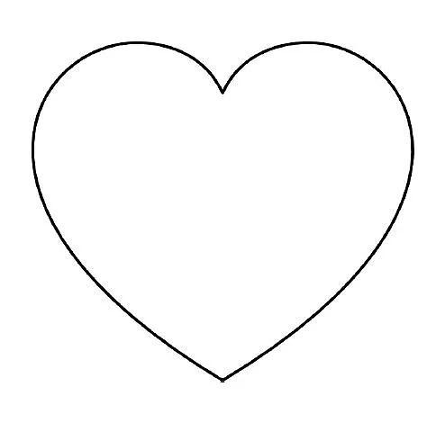 Kärlek till Stockholm