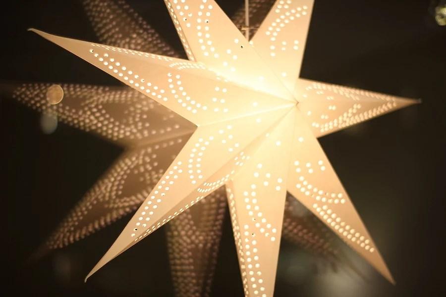 snart jullov