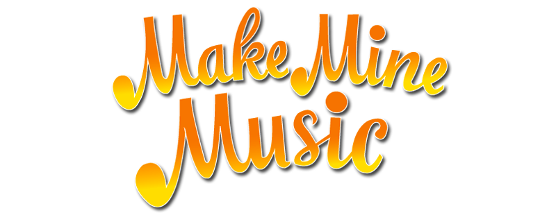 Klassiker Lista: 8- Make mine music (1946)