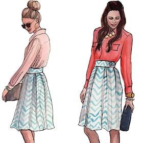 Fashioninvented