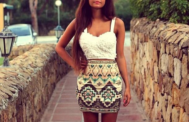 aztec-fashion-outfit-Favim.com-867335